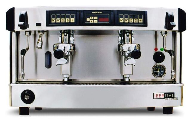 File:Espresso-machine 2.jpeg