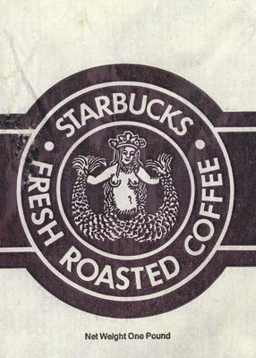 File:Starbucks-logo-siren-original.jpg