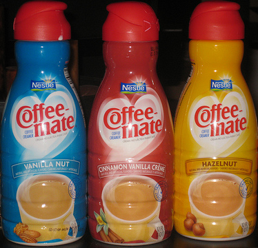 File:Coffeemate.png