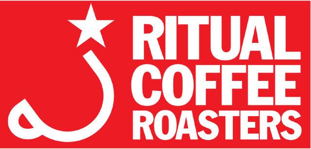 File:Ritual-horizontal-logo-jpg.jpg