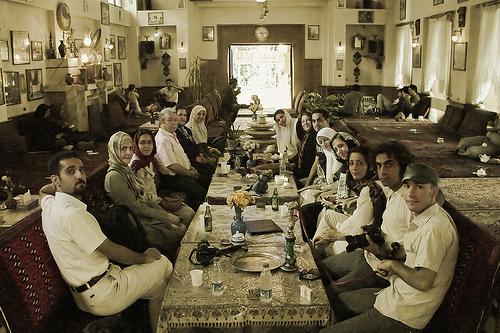 File:Sanglaj-Traditional-Cafe.jpg