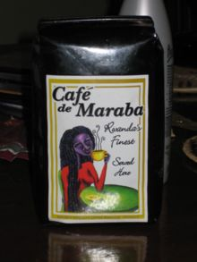 File:220px-MarabaPacket2.jpg