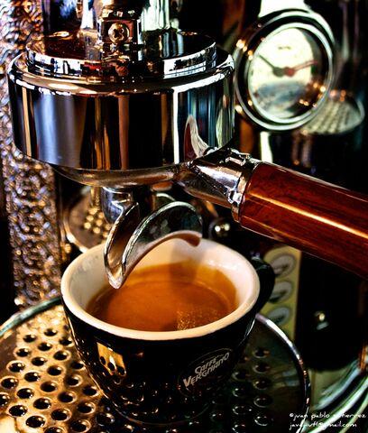 File:Caffevergnano2.jpg