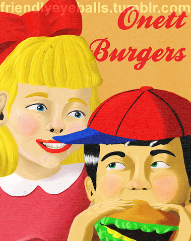 File:Onettshitburger.png