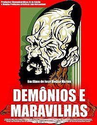 File:Demonios e maravilhas.jpg