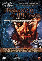 AwakeningOfTheBeastInlay