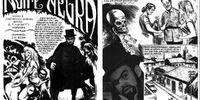 Black Night (Fantoma issue comics)
