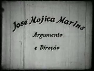 File:Destino (8).png