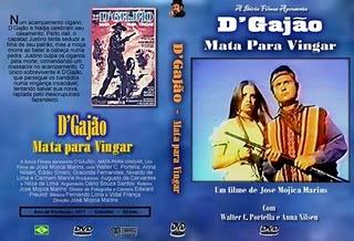 File:D'Gajão Mata Para Vingar.jpg