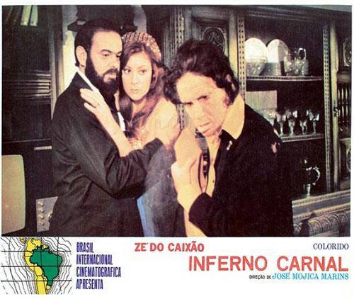 File:Inferno Carnal1.jpg