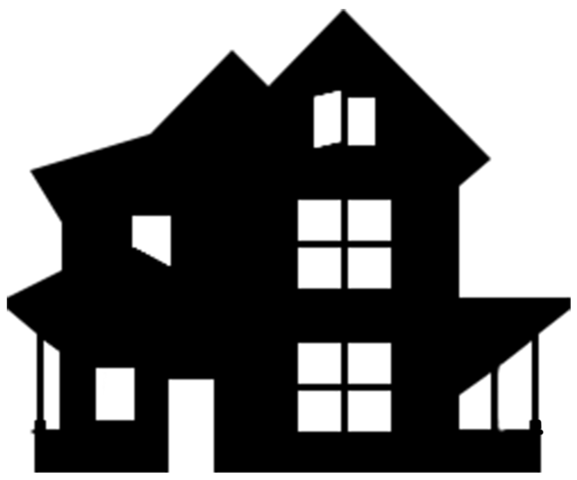 File:The Color Before the Sun Symbol - Black.png