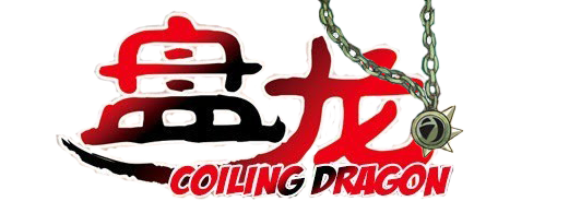 File:Coiling Dragon Watermark.png