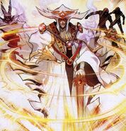 Holy Emperor Heidens 2