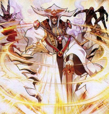 File:Holy Emperor Heidens 2.jpg