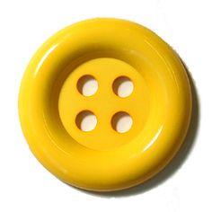 File:Button.jpg