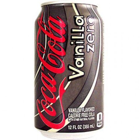 File:CocaColaVanillaZero355mlCan-500x500.jpeg