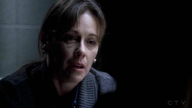 File:Tessie Bartram 2007.JPG