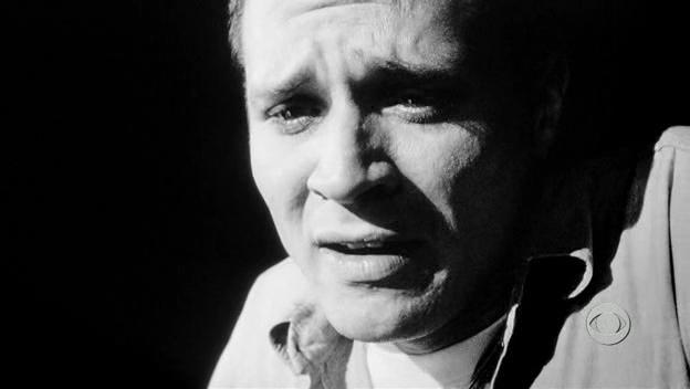 File:Hank Dempsey 1965.JPG
