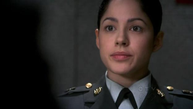 File:Victoria Montero 2010.JPG