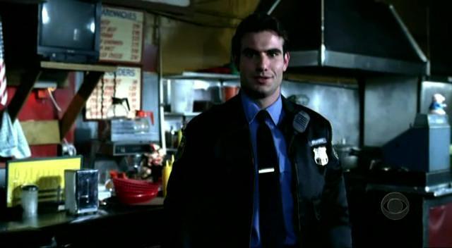 File:Police Officer.JPG