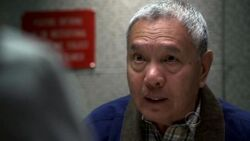Joe Sung in 2009