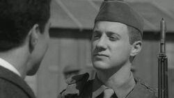 LarryScholz1942