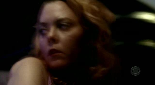 File:Bridget Young 1998.JPG