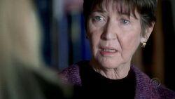 Cindy Balducci 2005