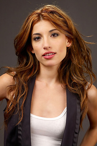 tania raymonde married