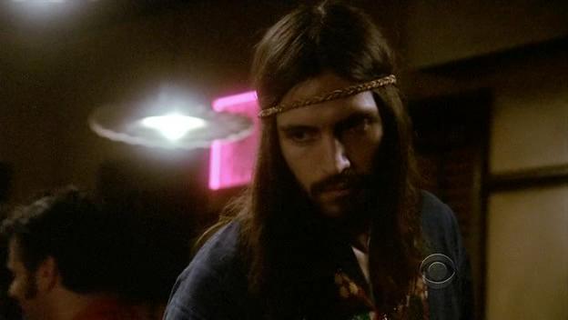 File:Hippie.JPG