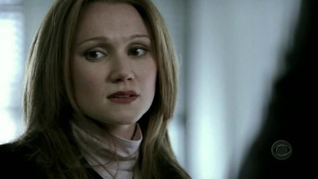 File:Leah 2005.JPG