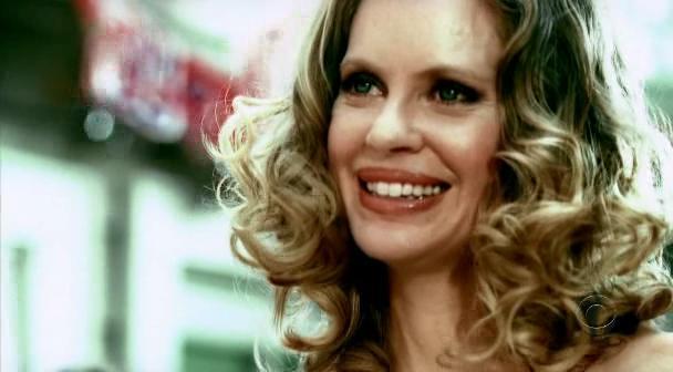 File:Paula 2004.JPG