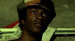 Mason Tucker 1973