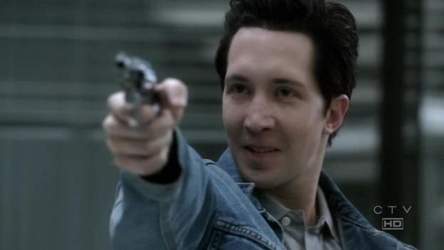 File:Cold Case S04E24 Stalker.jpg