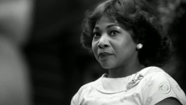 File:MaryWilliams1963.jpg