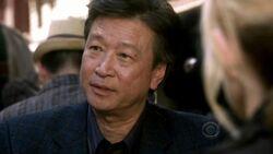 Bo-Lin Chen in 2009