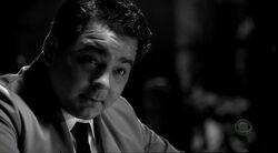 Anthony DeSica 1964