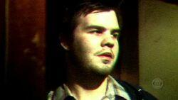 Jacob Leonardo 1972