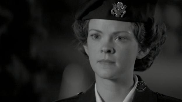 File:Iris Keening in 1944.jpg