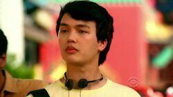 Jack Chao Lu