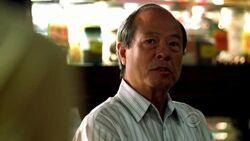 Hong Lu