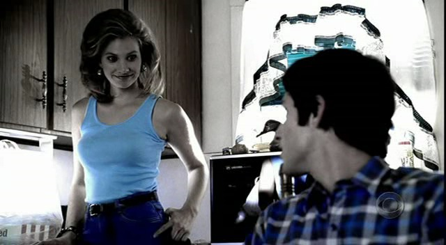 File:Cold Case S01E09 Sherry Darlin.jpg