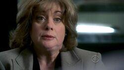 Nancy Kent 2010