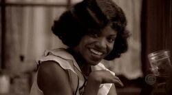 BlancheDebbins1939