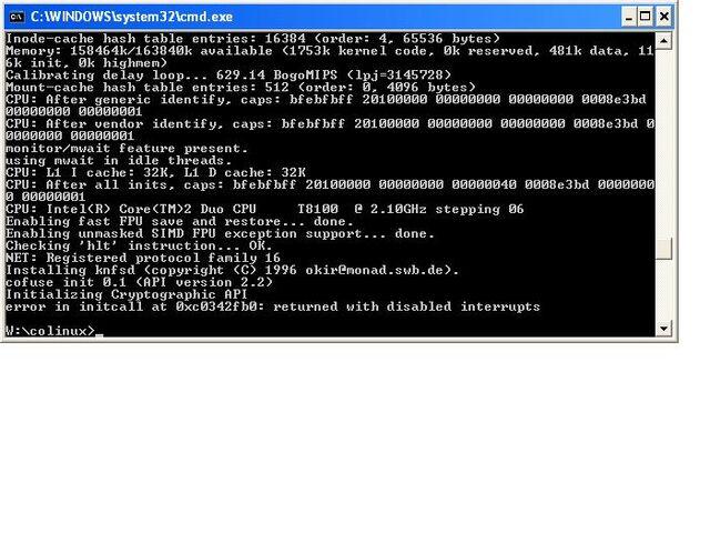 File:MSDOS Console.jpg