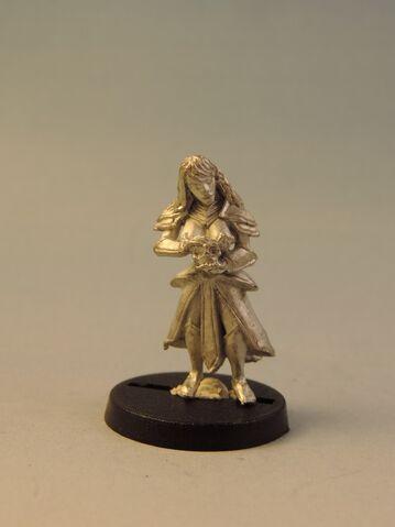 File:Female druid 1.jpg