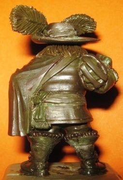 File:Jussac the Ogre Captain back.jpg