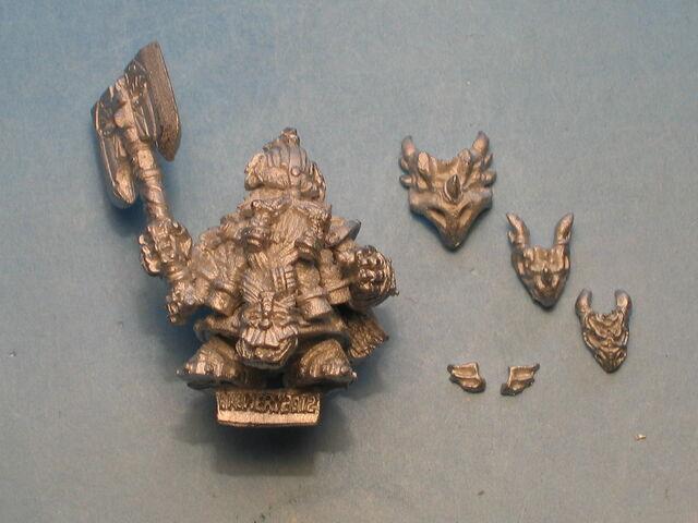 File:Bugmans King.JPG