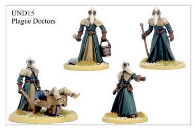 File:UND15 Plague Doctors.jpg