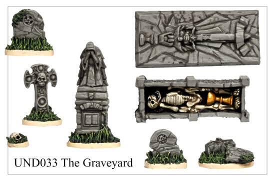 File:UND33 The Graveyard.jpg